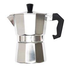 قهوه جوش پرلو