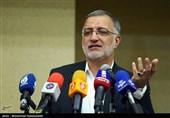 """انتخاب """"زاکانی"""" به عنوان شهردار تهران طبق مُر قانون بوده/ پایان ۴ سال خواب زمستانی شورای شهر تهران"""